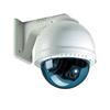 IP Camera Viewer Windows 8.1