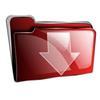 GetDataBack Windows 8.1