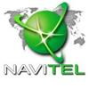 Navitel Navigator Update Center Windows 8.1
